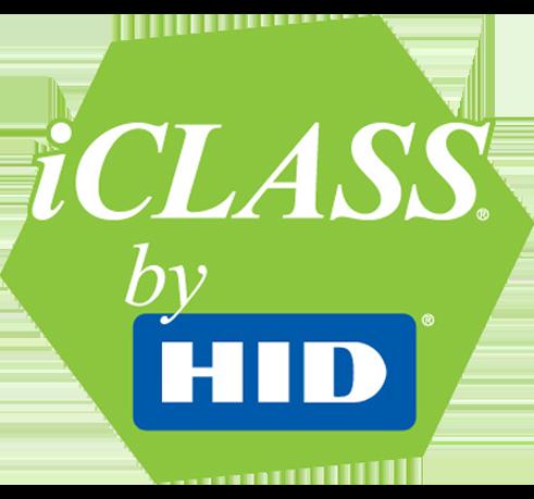 iclass by HID